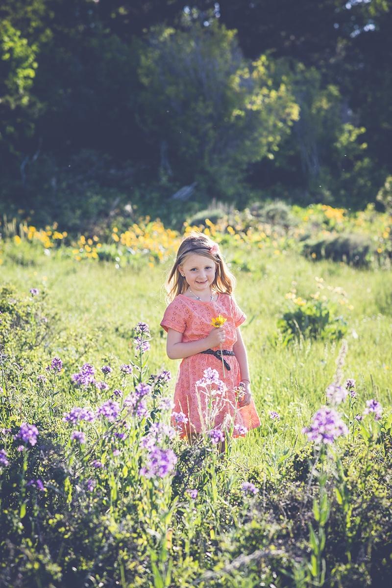ashleighbrownphotography-1-1_0539.jpg